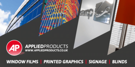 applied products banner
