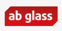ab-glass