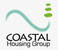 coastal-housing