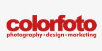 colorfoto-logo