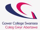 gower-college-swansea
