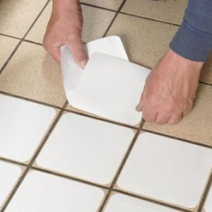 white-aqua-safe-food-environment-140mm140mm-being-laid-a
