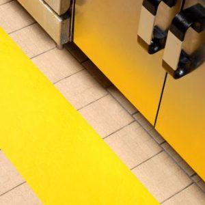 yellow-resilient-300mm-in-industrial-kitchen-web-a
